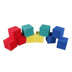 Sport-Thieme Giant Building Blocks