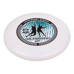 "Original ""Ultimate"" Frisbee®"