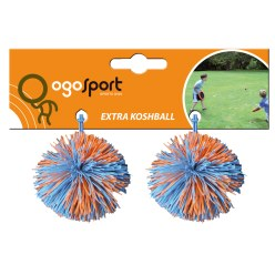 Ogo Sport Mini OgoSport Ball