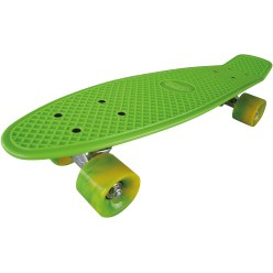 "Streetsurfing® ""California Dream"" Beach Board"