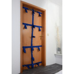 Sport-Thieme® Multifunctional Door Anchor