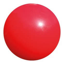 "Gymnic ""180"" Mega Ball"