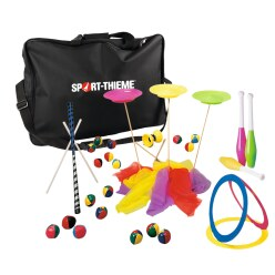Beginners' Juggling Set