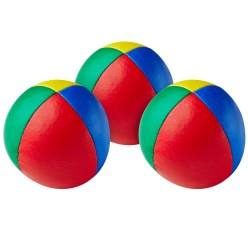 """Original"" Juggling Beanbags"