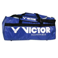 Victor Storage Bag for Badminton Racquets