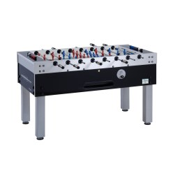 "Garlando® ""World Champion"" Football Table"