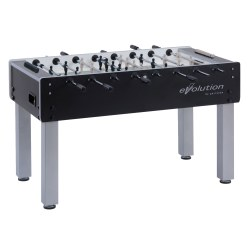 "Garlando® ""G-500 Evolution"" Table Football Table"