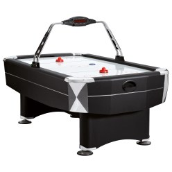 "Automaten Hoffmann® ""Taifun"" Air Hockey Table"