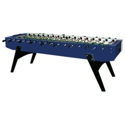 "Garlando ""Master Cup XXL"" Table Football Table"