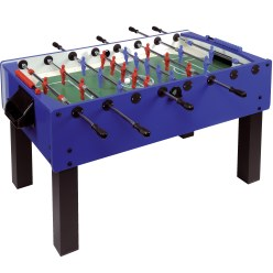 """Shorty"" Table Football Master-Cup"