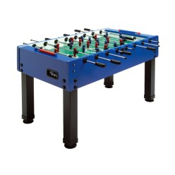 "Garlando® ""Master Cup"" Table Football Table"