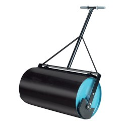 "Tennis Court ""Special"" Hand Roller"
