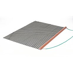 Tennis Court Drag Net approx. 5.4 kg