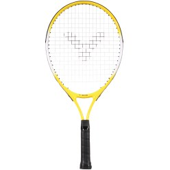 "Victor ""Junior"" Tennis Racquet"