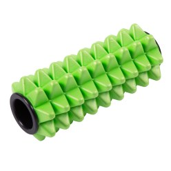 "Sport-Thieme® ""Mini Roll"" Fascia Trainer"