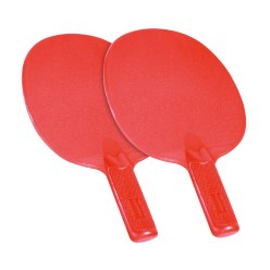 Table Tennis Outdoor Bat Set