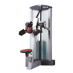 "Schnell® ""Shoulder Abduction Machine"""