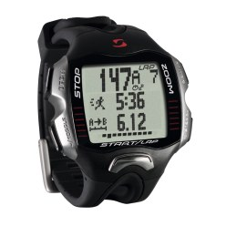 "Sigma® ""RC MOVE"" Heart Rate Monitor"