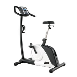 "Ergo-Fit ""Cardio Line 400/450"" Ergometer Exercise Bike"