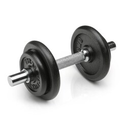 Sport-Thieme Dumbbell Set