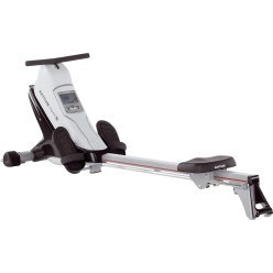 "Kettler® ""Coach M"" Rowing Machine"
