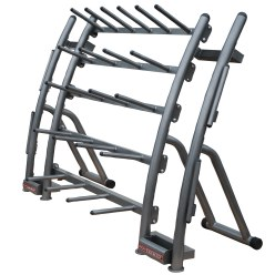 Dumbbell Stand Buy Online At Sport Thieme Co Uk