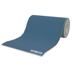 Sport-Thieme® Competition Gymnastics Mat, 12x12 m
