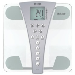 "Tanita ""BC-543"" Body Analysis Scales"