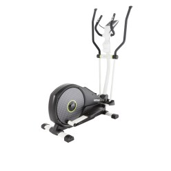 "Kettler® ""Vito M Fun"" Cross Trainer"
