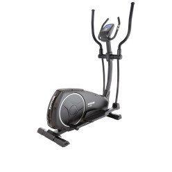 "Kettler® ""Rivo P Black"" Cross Trainer"