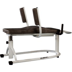 Lower Abdominal Trainer 346