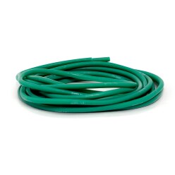 TheraBand Tubing Green, high