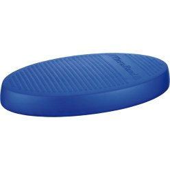 TheraBand Stability Trainer Blue, LxWxH: 40.5x23x5 cm