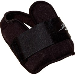 Ironwear® Shoe Cuff Weights