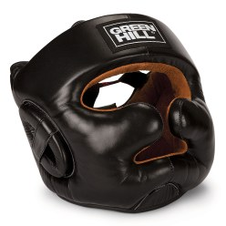 """Green Hill® """"Sparring"""" Head Guard"""