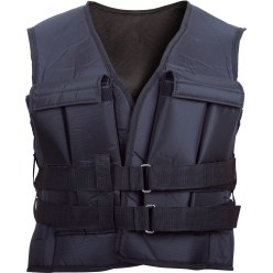 Sport-Thieme Weighted Vest