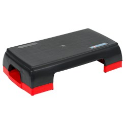 "Sport-Thieme® ""Workout"" Aerobic Stepper"