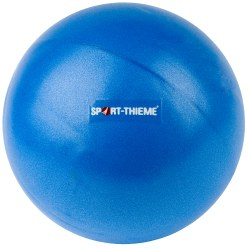 Sport-Thieme Soft Ball