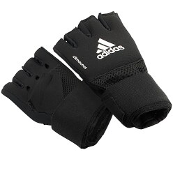 "Adidas® ""Mexican"" Inner/Training Gloves"