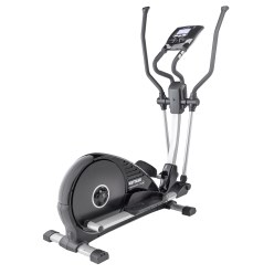 "Kettler® ""CTR 4"" Cross Trainer"