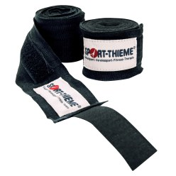 Sport-Thieme® Boxing Hand Wraps