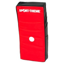 Sport-Thieme® Punch Pad