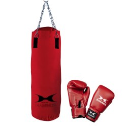 "Hammer® ""Women & Teens"" Boxing Set"