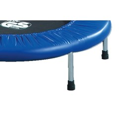 Base Foot for Fit Tramp