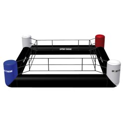 Sport-Thieme Inflatable Boxing Ring