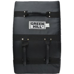 "Green Hill® ""Kick"" Kick Shield"