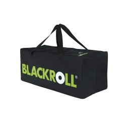 Blackroll Trainer Bag