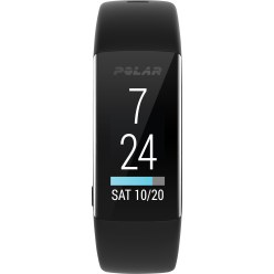 "Polar® ""A360"" Heart Rate Monitor"