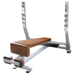 U.N.O. Fitness Incline Bench