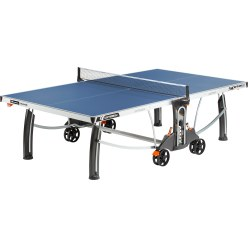 "Cornilleau® ""500 M Crossover"" Table Tennis Table"